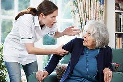 nursing home abuse .jpeg