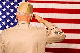 Veteran Rights.jpg