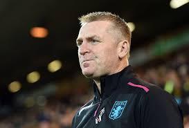 Head to Head records: Away v Aston Villa