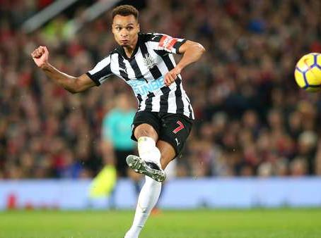 Player Review: 8) Jacob Murphy