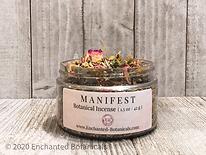 Manifest incense.png
