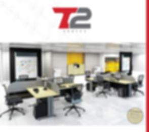 T2-Catalog-page-001_edited.jpg