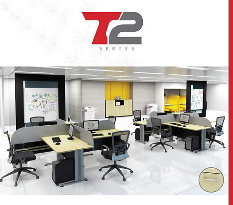 T2-Catalog-page-001_edited.jpg
