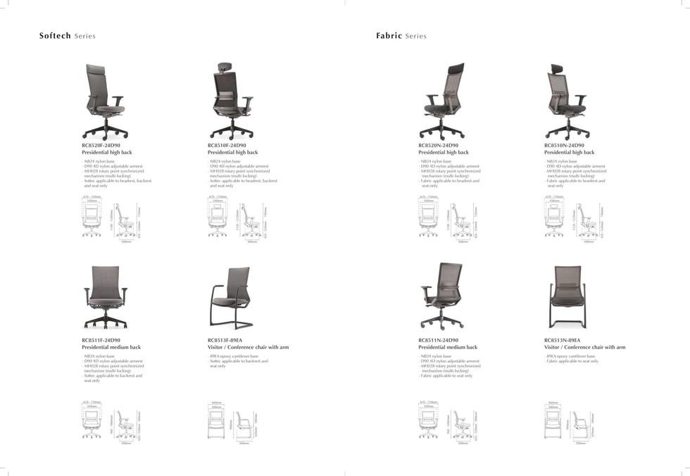 ROYCE-page-005.jpg