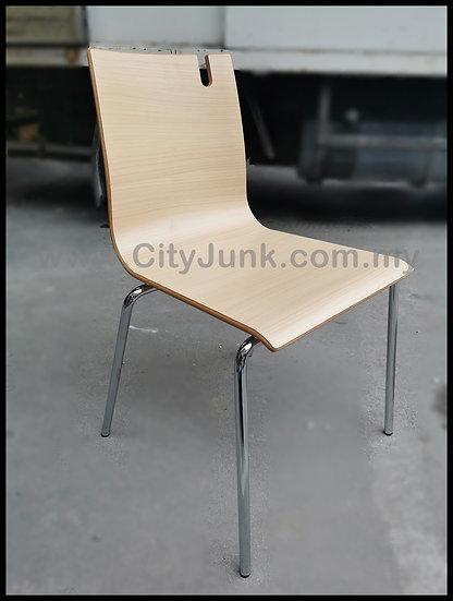 USED - KIAN Café Chair