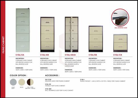 Filing Cabinet.jpg