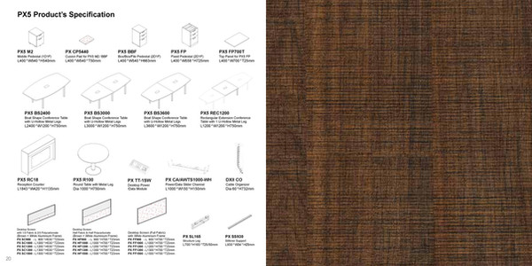 PX5 Catalog-page-012.jpg