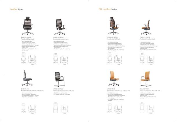 ZENITH-page-004.jpg