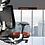 Thumbnail: NEW - Executive Ergonomic MESH Chair Series - MAXIM