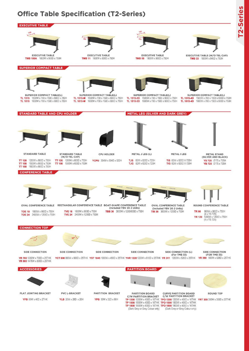 T2-Catalog-page-007.jpg