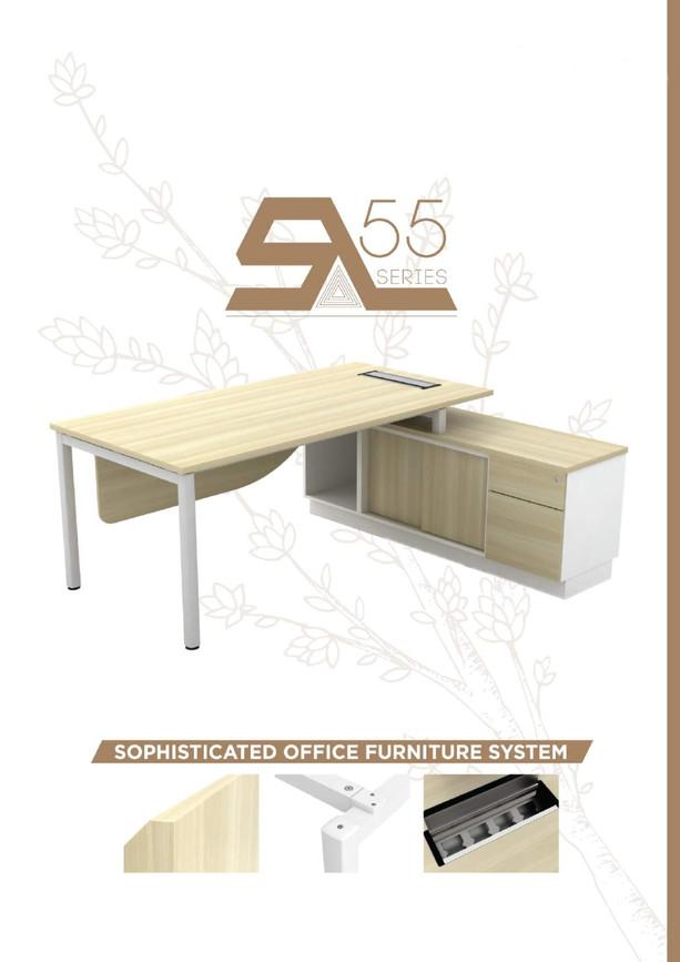 SL55-Catalog-page-001.jpg