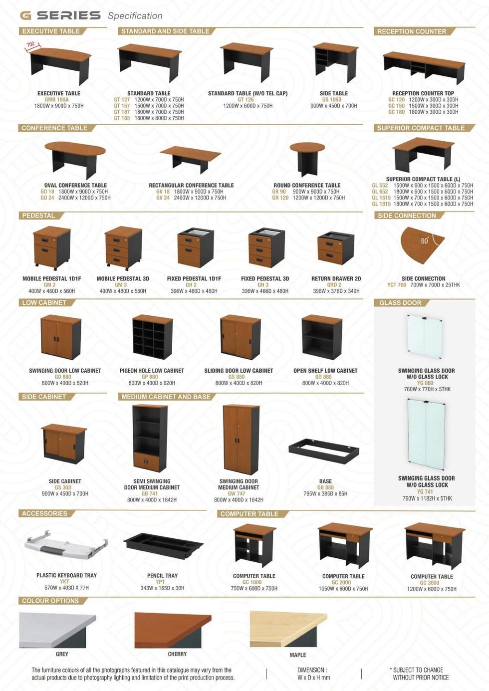 G-Series-page-006.jpg