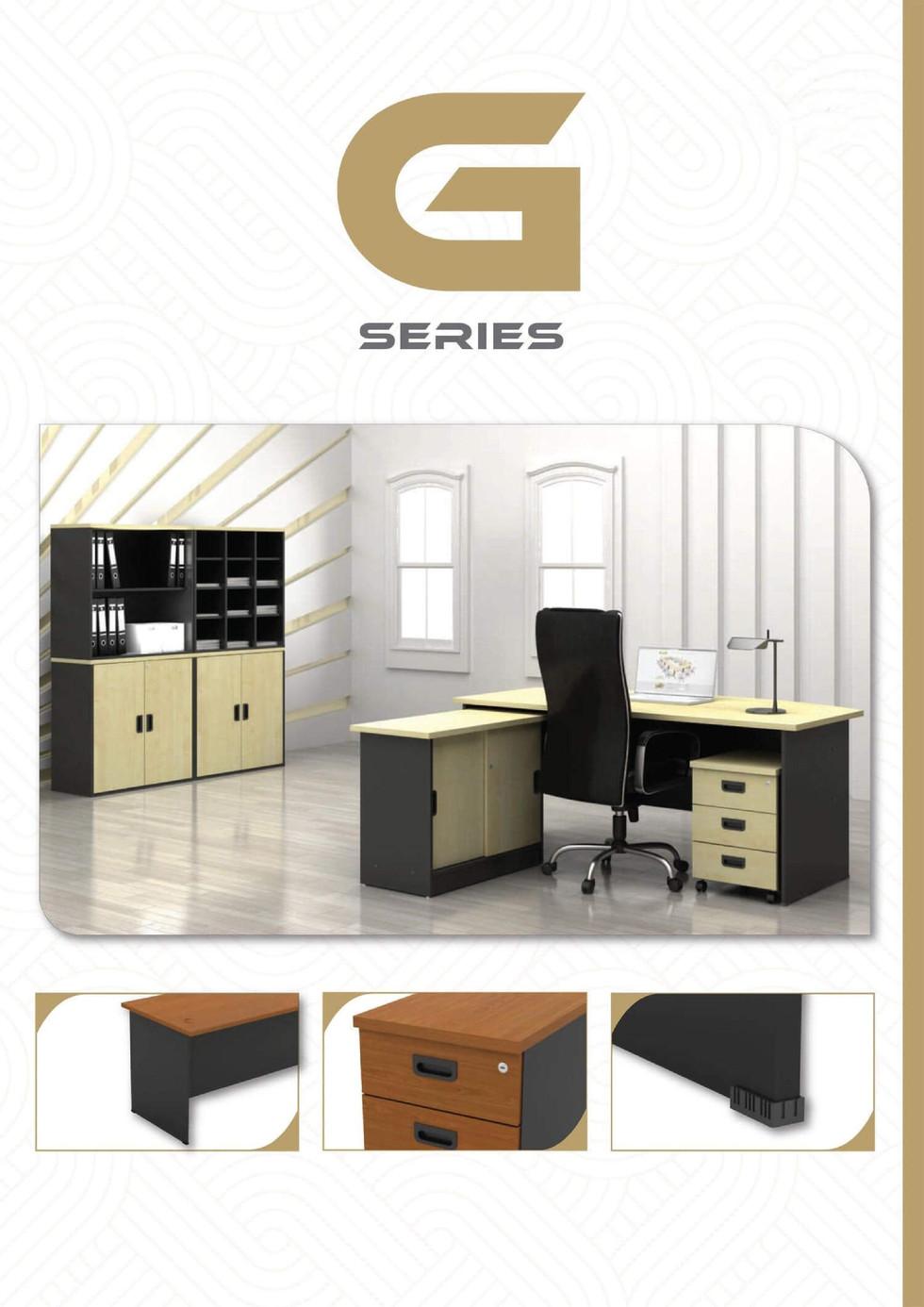 G-Series-page-001.jpg
