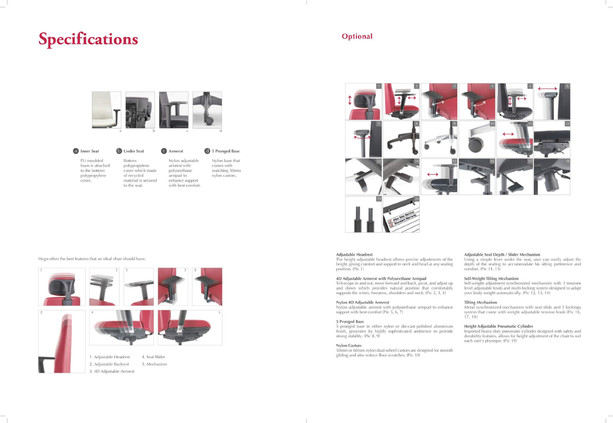 HUGO-page-006.jpg