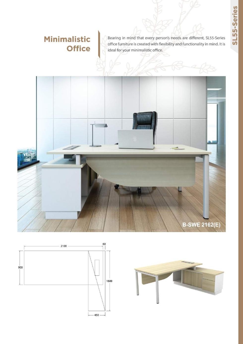 SL55-Catalog-page-003.jpg