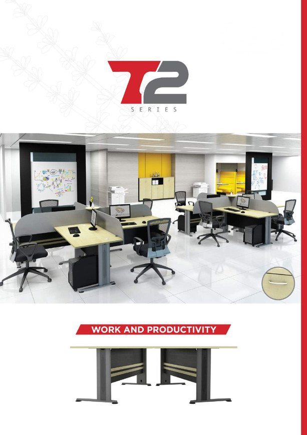 T2-Catalog-page-001.jpg