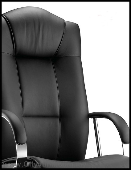 NEW - Executive Chair Series - PRIMA