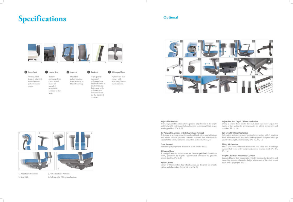 CLOVER-page-006.jpg