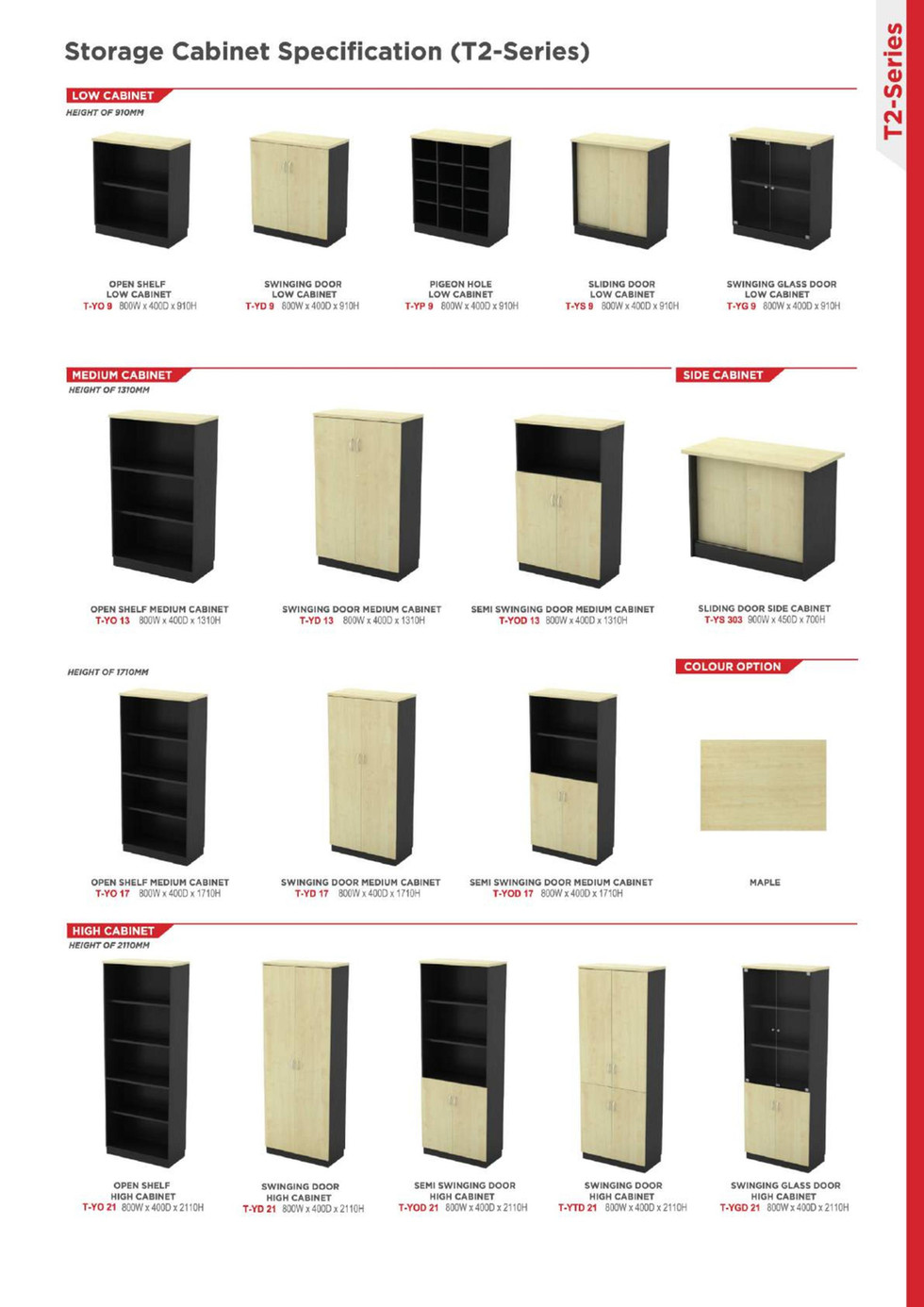 T2-Catalog-page-009.jpg