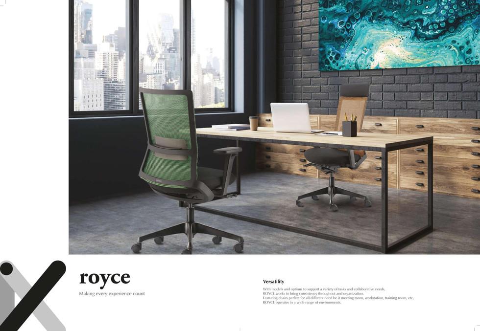 ROYCE-page-002.jpg