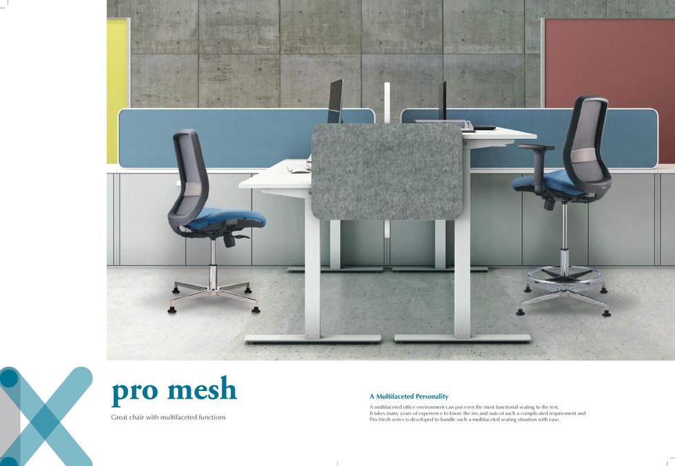 PRO_MESH-2-page-002.jpg