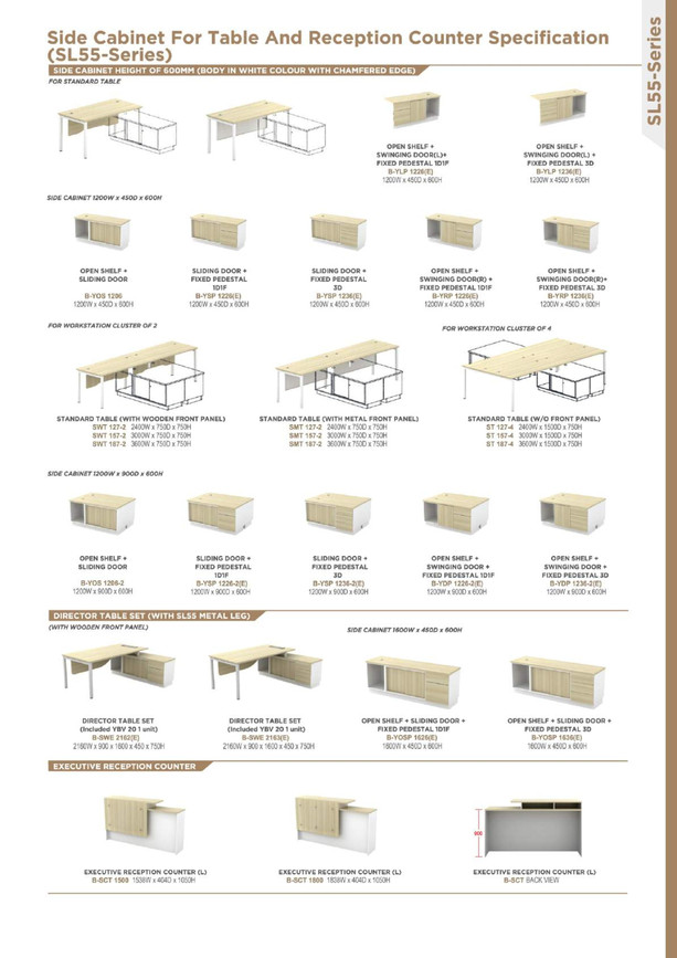 SL55-Catalog-page-011.jpg