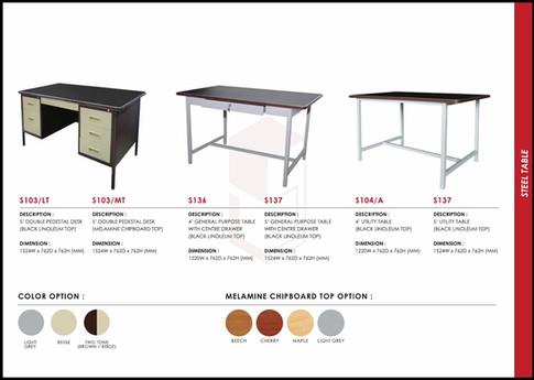 Steel Table 2.jpg