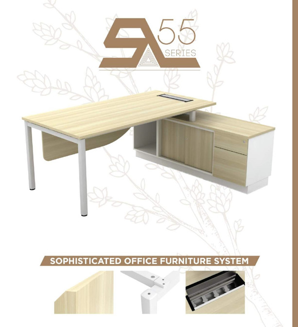 SL55-Catalog-page-001_edited.jpg