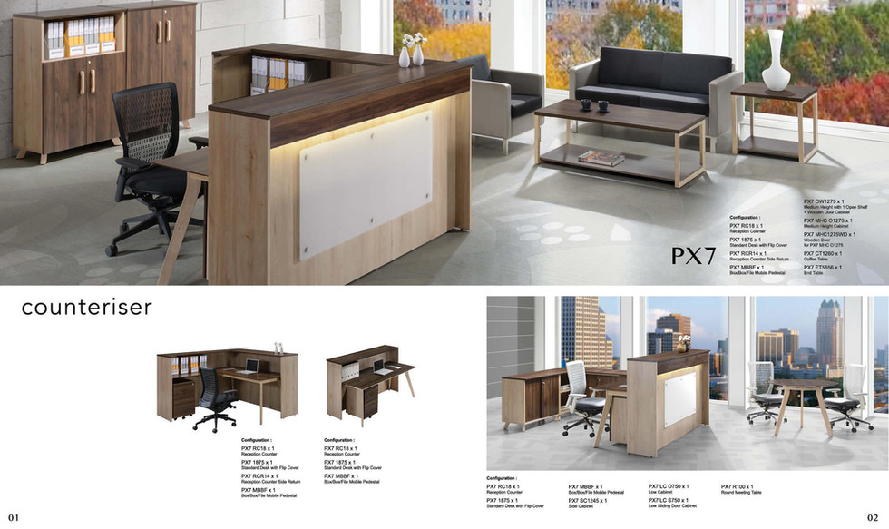 PX7 Catalog-page-002.jpg