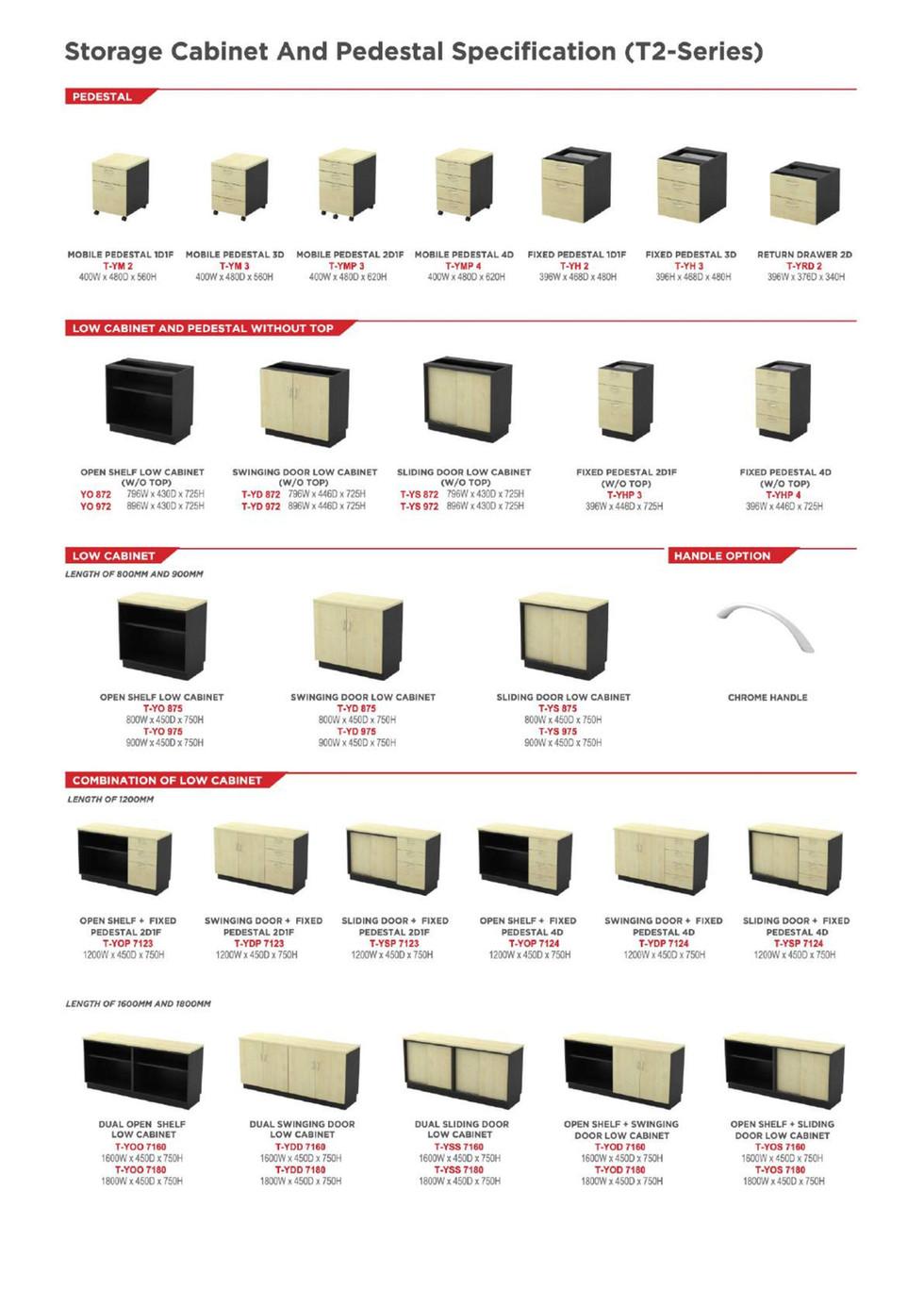 T2-Catalog-page-008.jpg