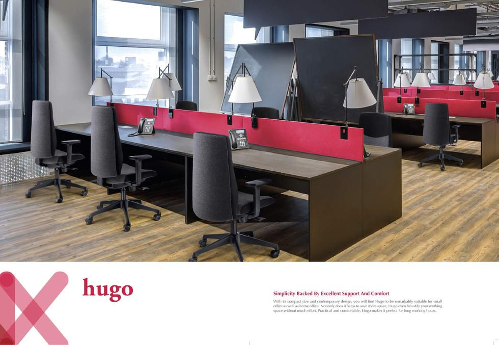 HUGO-page-002.jpg