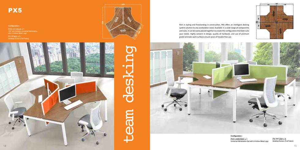 PX5 Catalog-page-009.jpg