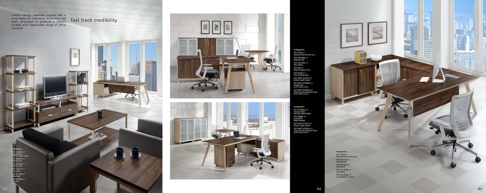 PX7 Catalog-page-003.jpg