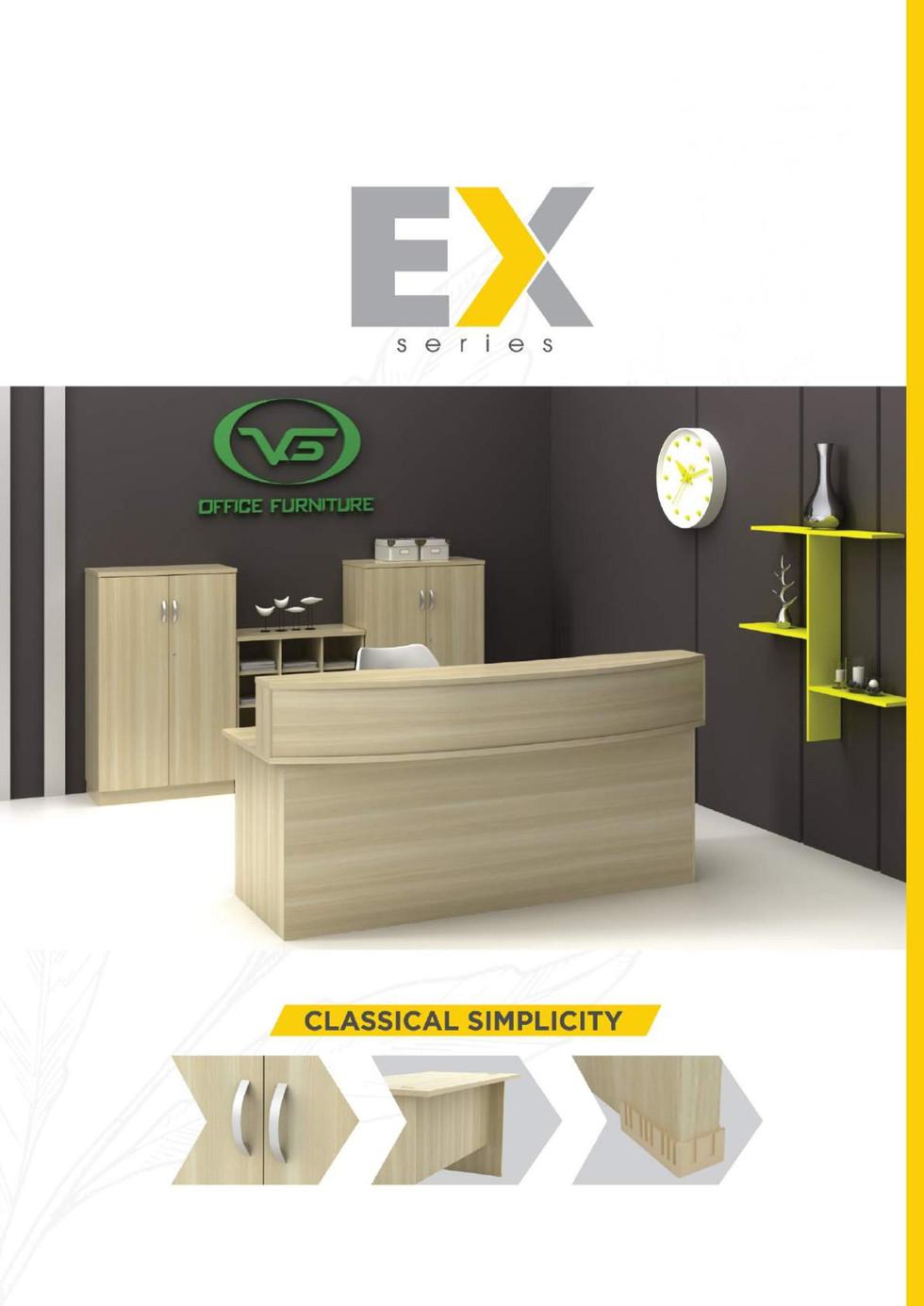 EX-Catalog-page-001.jpg