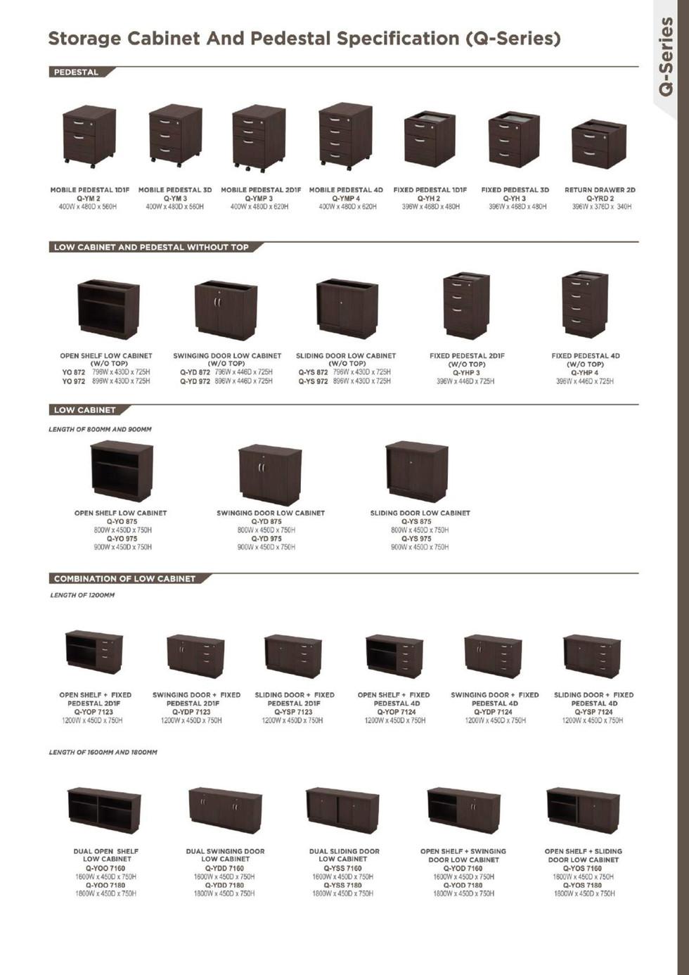 Q-Catalog-page-009.jpg