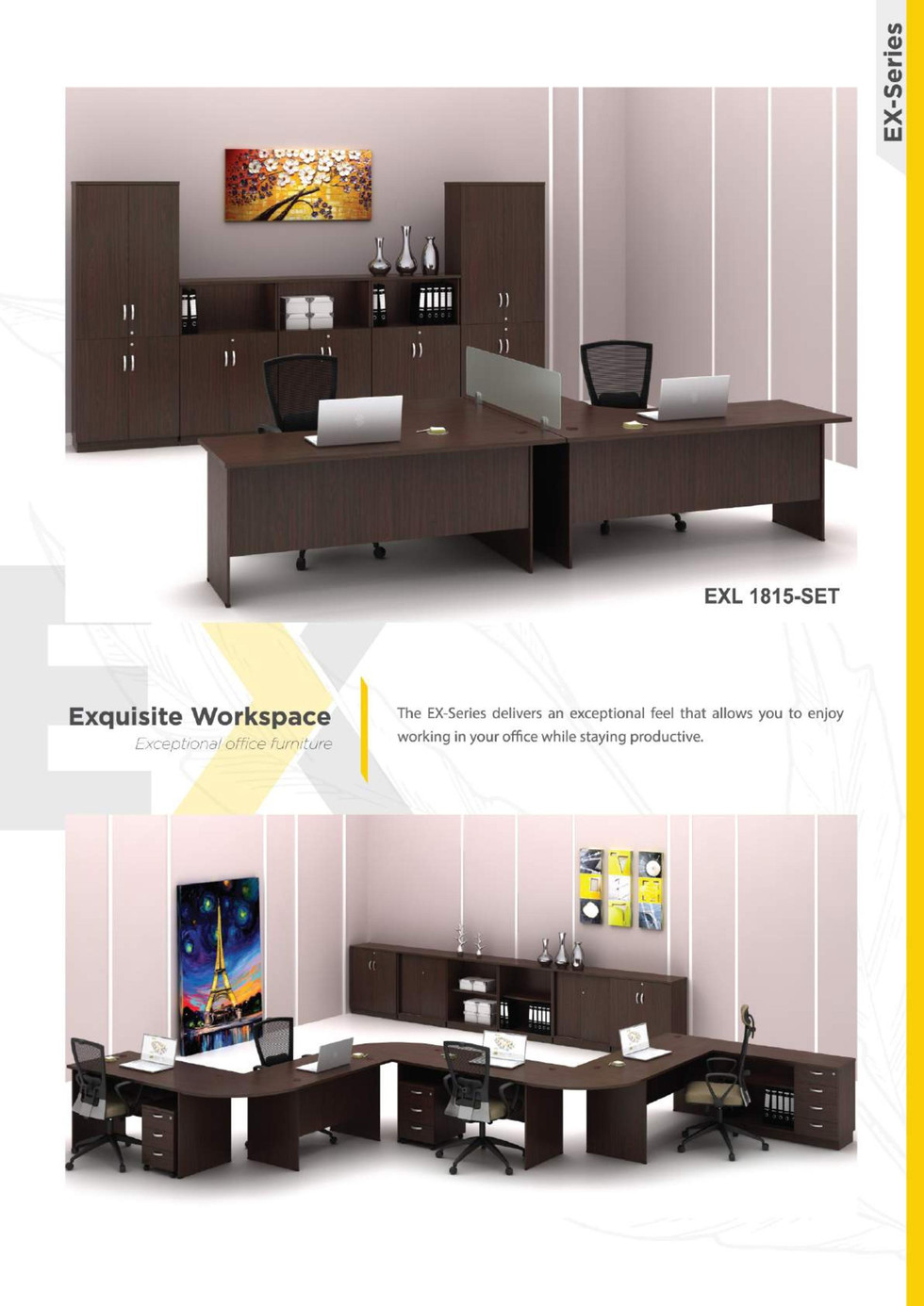 EX-Catalog-page-003.jpg