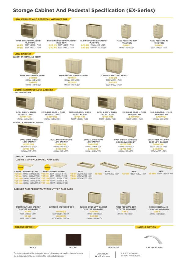 EX-Catalog-page-006.jpg