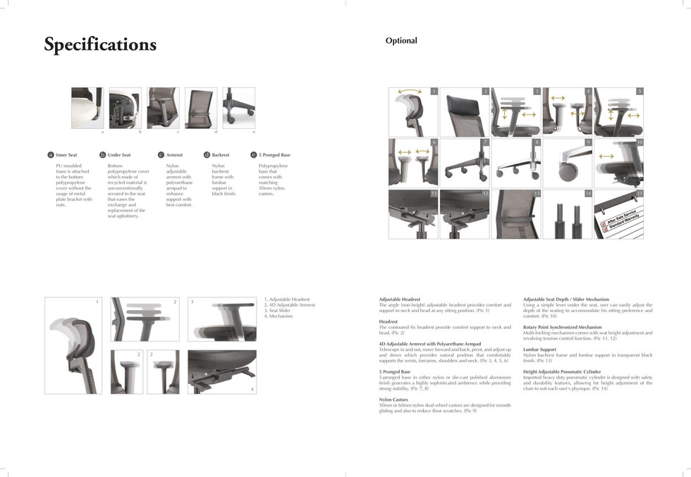 ROYCE-page-006.jpg