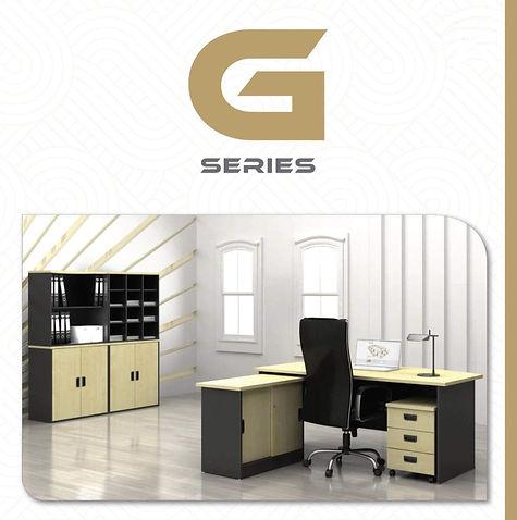 G-Series-page-001_edited.jpg