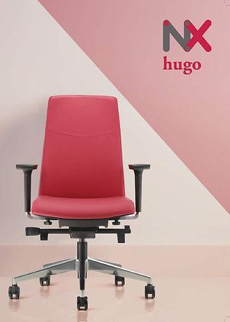 HUGO-page-001-1_edited.jpg