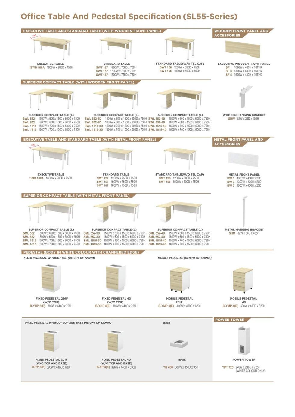 SL55-Catalog-page-010.jpg
