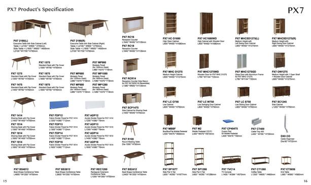 PX7 Catalog-page-008.jpg
