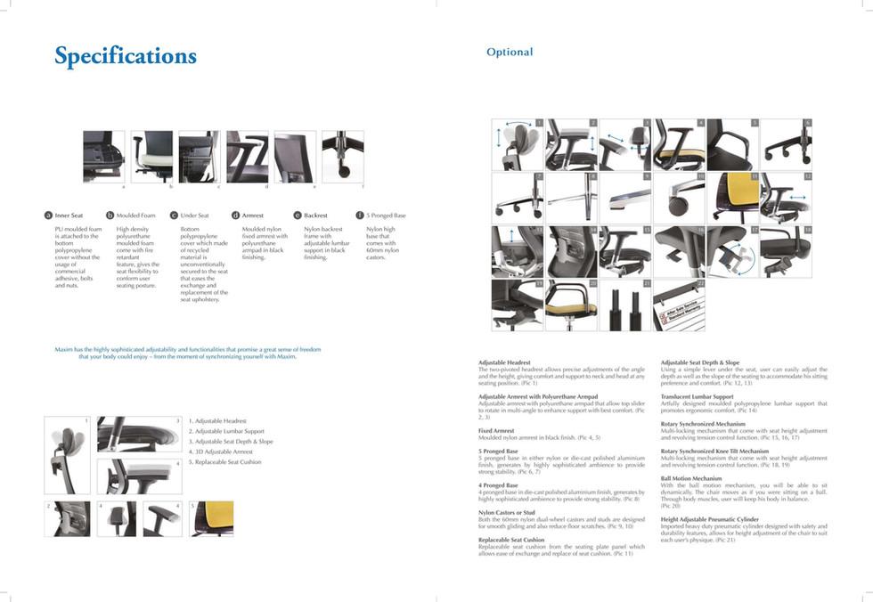 MAXIM-page-008.jpg