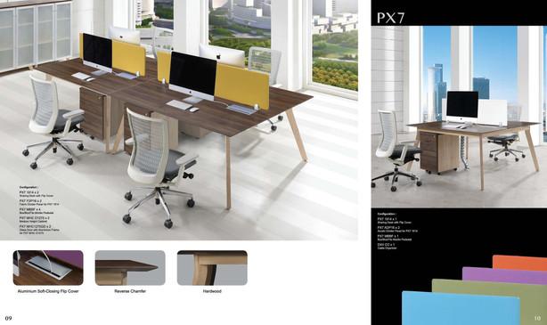 PX7 Catalog-page-005.jpg