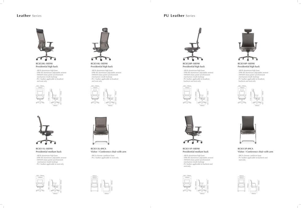 ROYCE-page-004.jpg