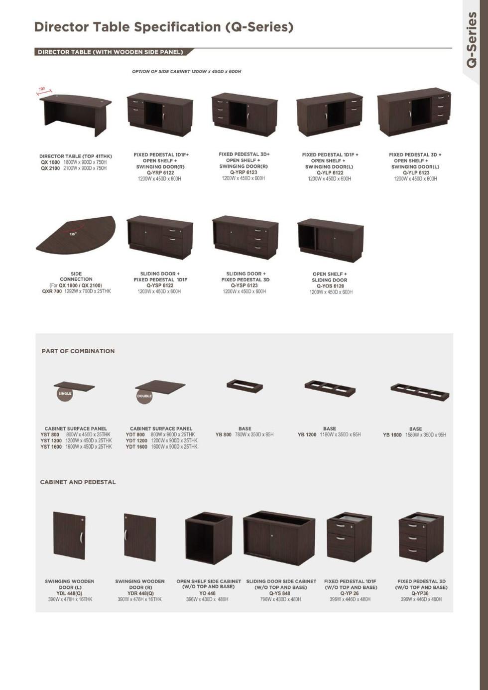 Q-Catalog-page-011.jpg