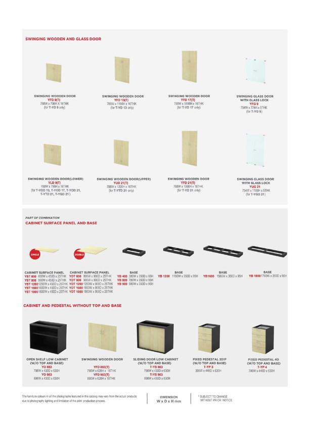 T2-Catalog-page-010.jpg