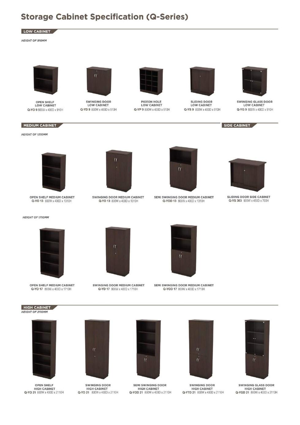 Q-Catalog-page-010.jpg