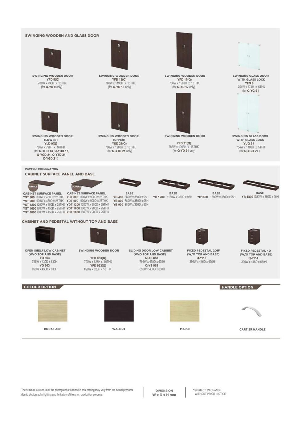 Q-Catalog-page-012.jpg