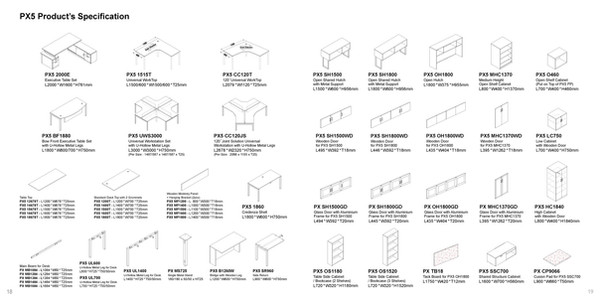 PX5 Catalog-page-011.jpg